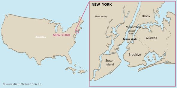 flitterwochen in new york hochzeitsreise nach new york. Black Bedroom Furniture Sets. Home Design Ideas